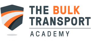 Bulk Transport Academy